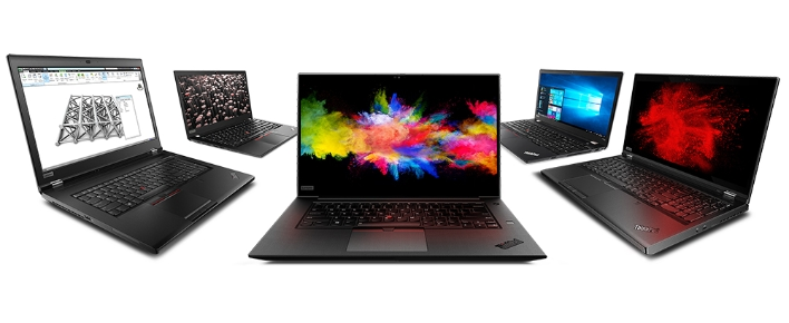 thinkpad workstations lenovo
