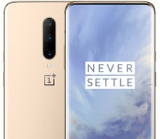A Tasty OnePlus 7 Pro Almond Edition Is Now Available Priced At $699