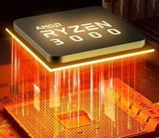 Update: AMD Ryzen 9 3950X Monster CPU Breaks Cinebench Record At 5.275GHz Overclock Across 16 Cores