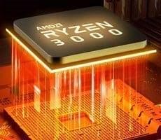 AMD Ryzen 9 3950X 16-Core CPU Smashes Core i9-9980XE 18-Core In Leaked Benchmark