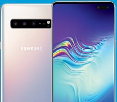 AT&T Opens Samsung Galaxy S10 5G Sales But Kills All Galaxy Fold Preorders