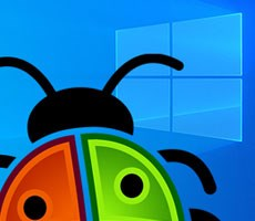 Google Rings Alarm On Windows 10 Zero-Day Exploit After Microsoft Misses Patch Deadline