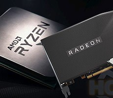 2.5 Geeks - AMD Ryzen 3000, Radeon RX 5700, WD Black, Nighthawk AX8, OP7 Pro And More