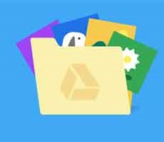 Google Photos Loses Drive Integration Soon, How To Manage Your Photo Library