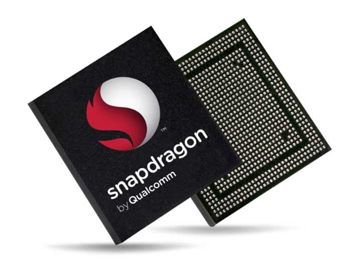 Alleged Qualcomm Snapdragon 865 Details Leak For 2020