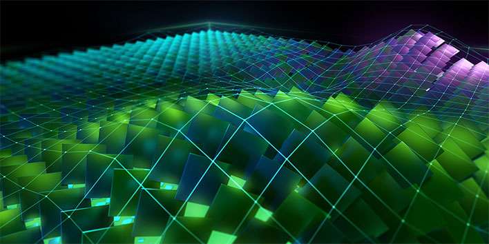 NVIDIA's Full CUDA Software Stack Arrives For Arm Exascale