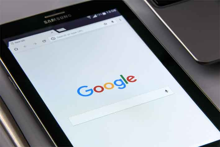 New Phishing Scam Puts Nefarious Links Into Google Calendar
