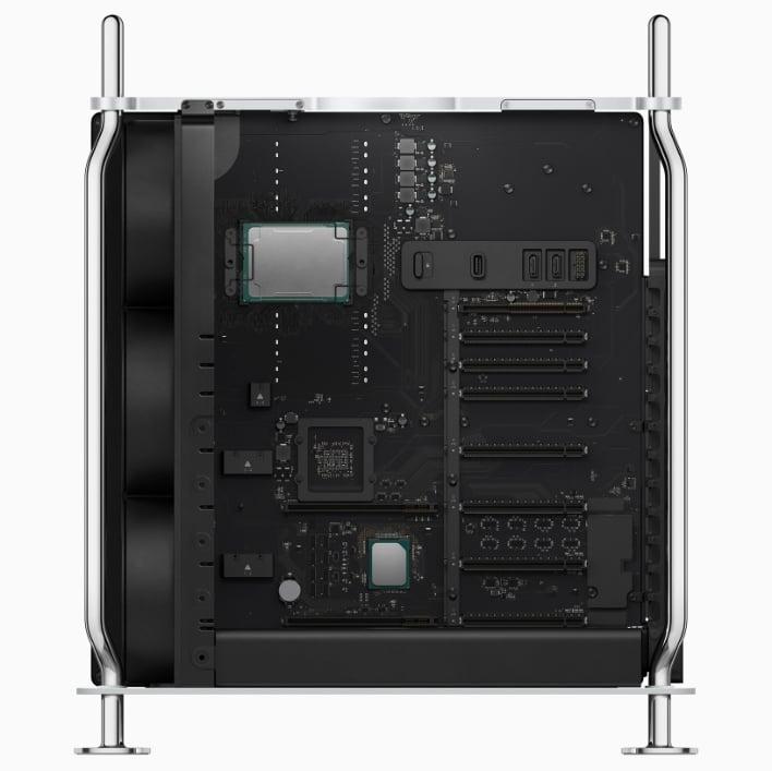 apple mac pro case