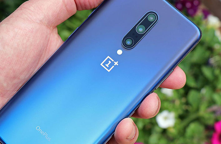 Future OnePlus 7 Pro Firmware Update Will Bring A Killer New