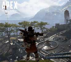 Apex Legends Round-Up: New Characters, PC Patch Details And The Reality Of A Sequel