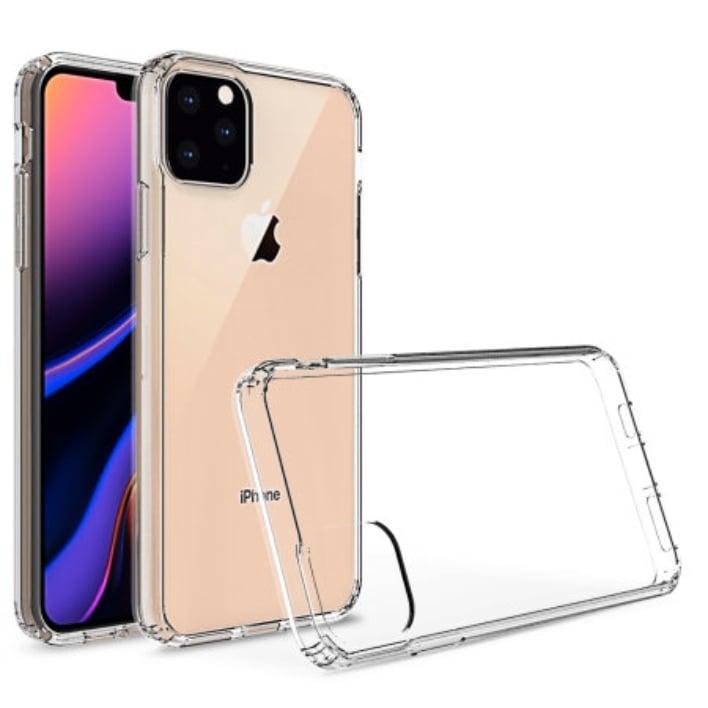 iphone11 xs max 2