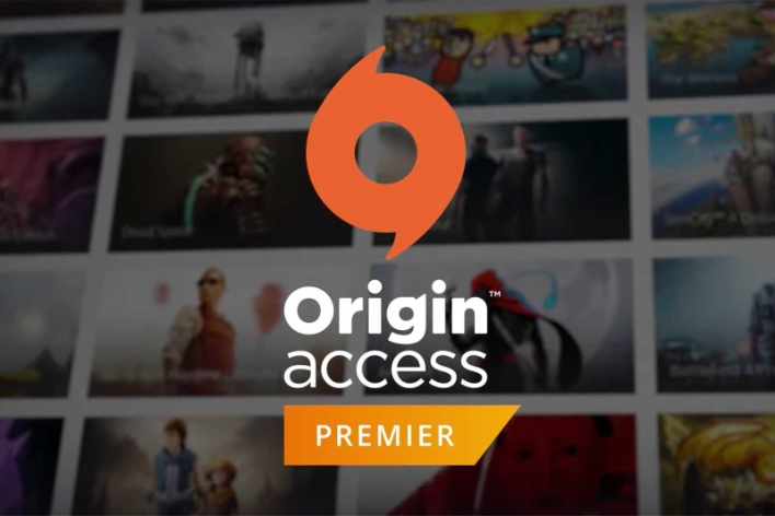 Vulnerability Discovered On EA Origin Could Have Affected 300 Million Players