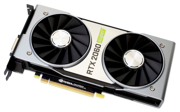 geforce rtx 2060 super angle