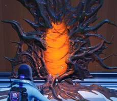 Fortnite Spawns Upside Down Portals With Timely Stranger Things Crossover