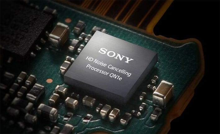 Sony QN1e