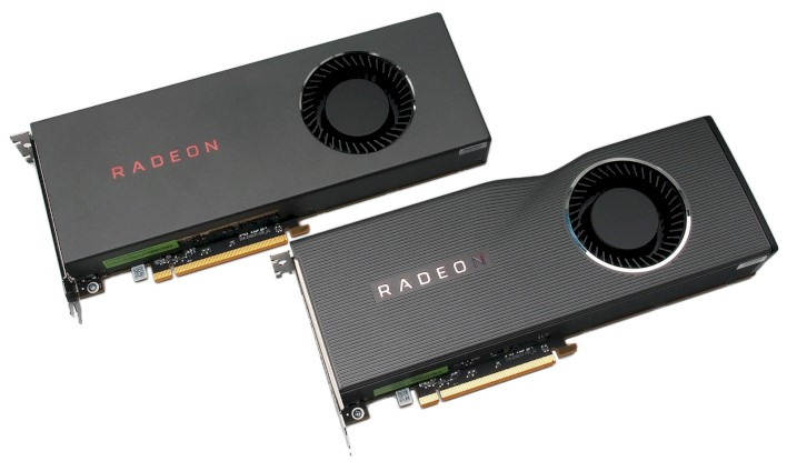 radeon rx 5700 pair top