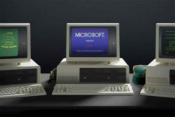 windows netflix screen