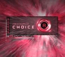 AMD Radeon VP And GM Scott Herkelman Joins Hot Hardware's 2.5 Geeks Thursday 7/11