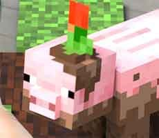 Minecraft Earth AR Gaming Experience Hits Beta, Here's How To Register