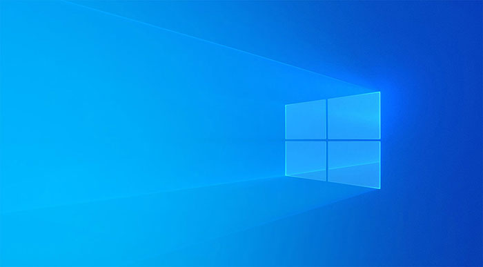 Microsoft Begins Forcing Windows 10 1803 Customer Migrations To May