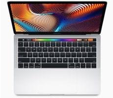 Apple's 16-inch MacBook Pro Rumored To Gain More Durable Scissor Keyboard Mechanism
