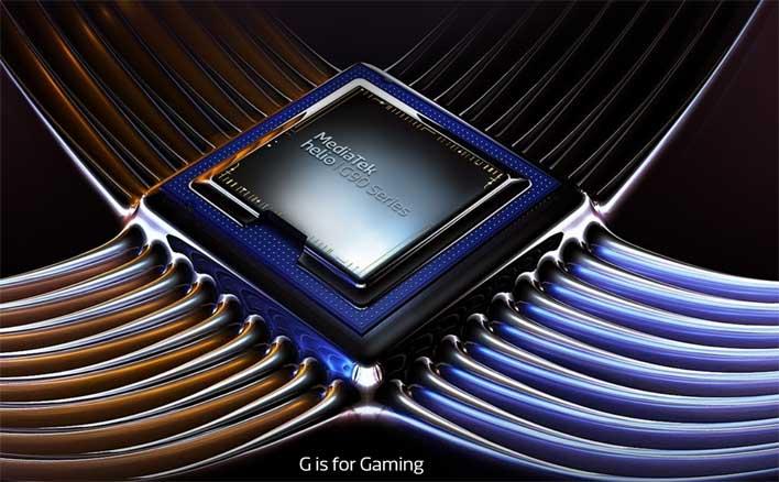 g90 chipset