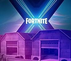 Fortnite Season 10 Brings 2-Person Mechs, Return Of Dusty Divot, And New Rift Zones
