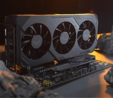 ITEMS TAGGED WITH RADEON RX 5700 | HotHardware