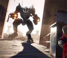 Fortnite Season 10 Mechs And Challenges Draw Ridicule From Veteran Players