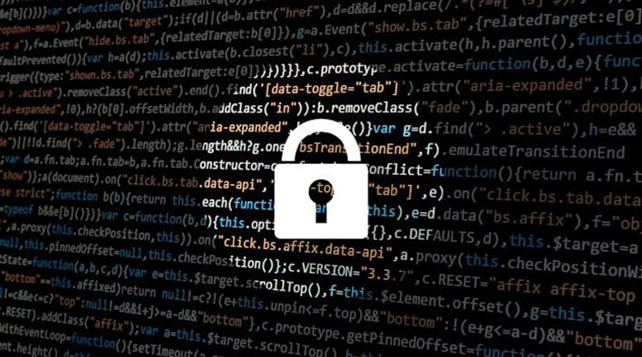 cyber security vulnerability