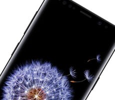 Samsung's First Galaxy Smartphones With AMD Radeon Graphics Could Arrive In 2021