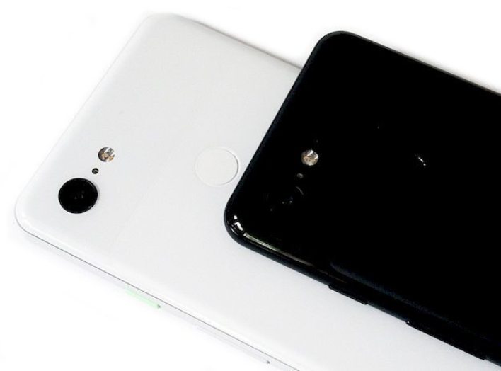 Google Pixel 3 Owners Complain Of Photo-Ruining Camera Shake Defect