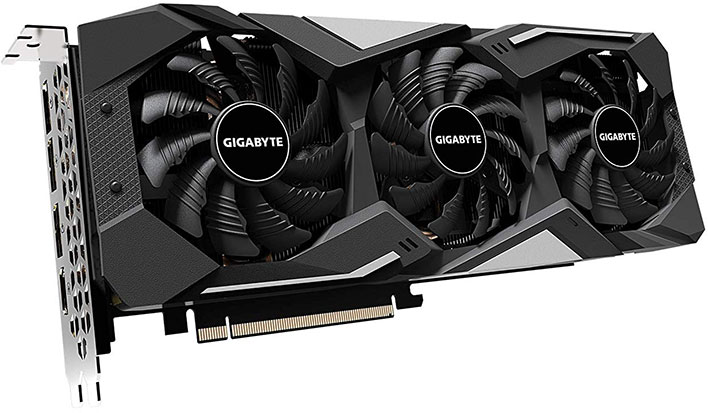 GIGABYTE P6000 DRIVERS DOWNLOAD (2019)