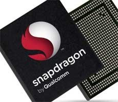 Alleged Qualcomm Snapdragon 865 Benchmarks Leak With Dominant Multi-Core Performance