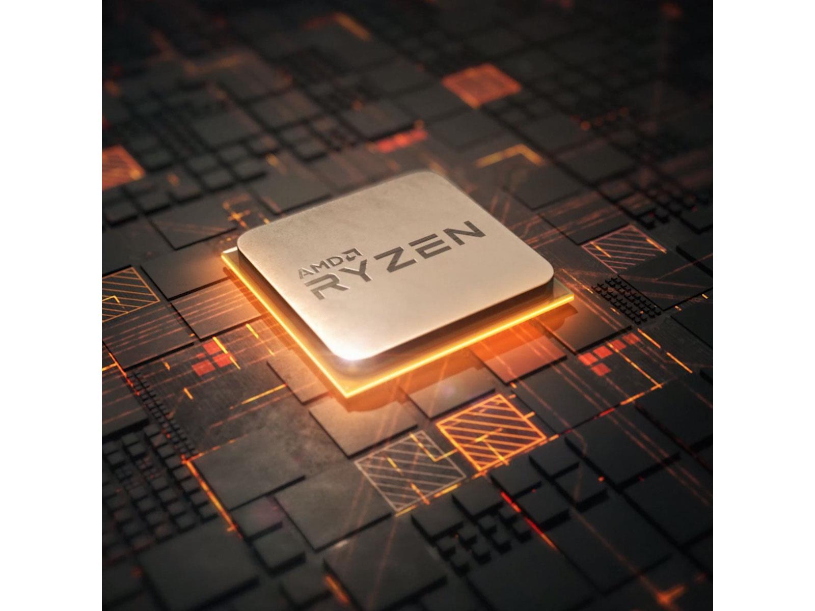 Relentless AMD Completes Zen 3 Design To Take On Intel In 2020, Zen