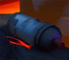 Here's A List Of Fortnite Spray Can Locations To Help Get Your Graffiti Spray And Play On