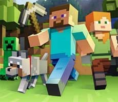 Minecraft Super Duper Graphics Pack Abruptly Canceled Due To Technical Hurdles