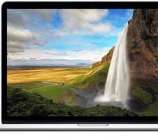 Apple Has A Samsung Moment As FAA Bans Recalled MacBook Pros From US Flights