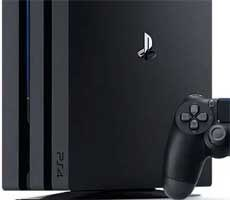 Latest Sony PlayStation 5 Rumors Hint At 2GHz Radeon Navi GPU And February 2020 Unveil