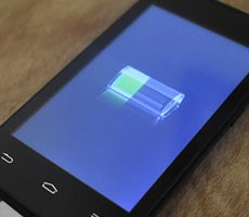 Android Google Play Services Could Be Killing Your Battery Life, Here's A Fix