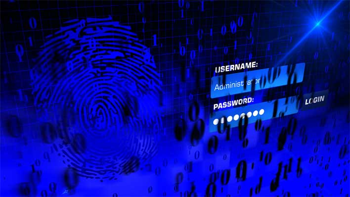 At least 1.5% of online passwords are compromised, Google has found