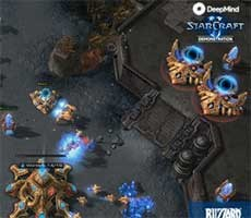 Here Are A Bunch Of StarCraft 2 Cheats For Single Player Domination
