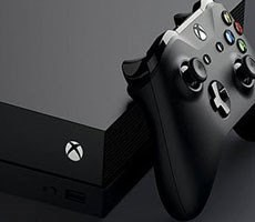 Microsoft Kills Plans To Bring Future Xbox Exclusive To Competing Consoles, Here's Why