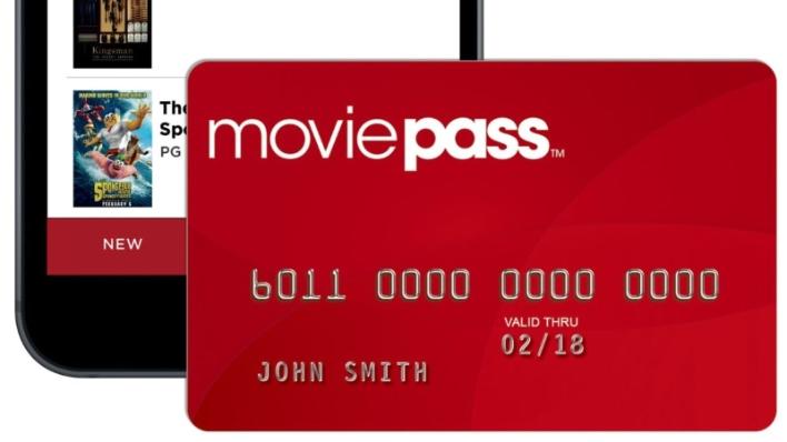 moviepass cc