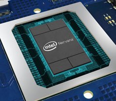 Intel Unveils Powerful New Nervana NNP AI Chips For Inferencing And Training With Up To 32GB HBM2