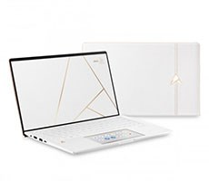 ASUS ZenBook 13 Edition 30 Commemorates The High Tech Giant's 30th Anniversary In Style