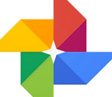 Google Photos Can Now Search For Text Within Your Vast Library Of Images, And That's Not All
