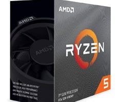 AMD Might Be Prepping A Cheaper Ryzen 5 3500 CPU But It Comes At A Cost