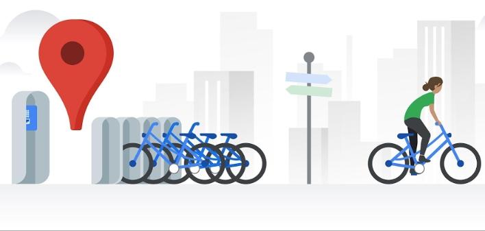 googlebikes