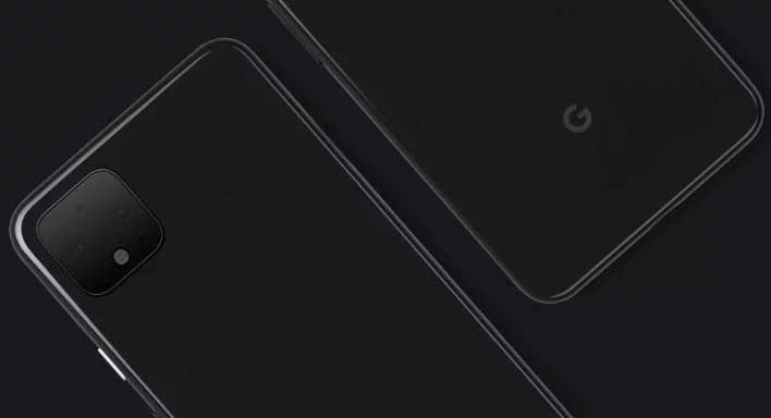 New Google Pixel 4 Leaks Confirm Impressive Camera Upgrades